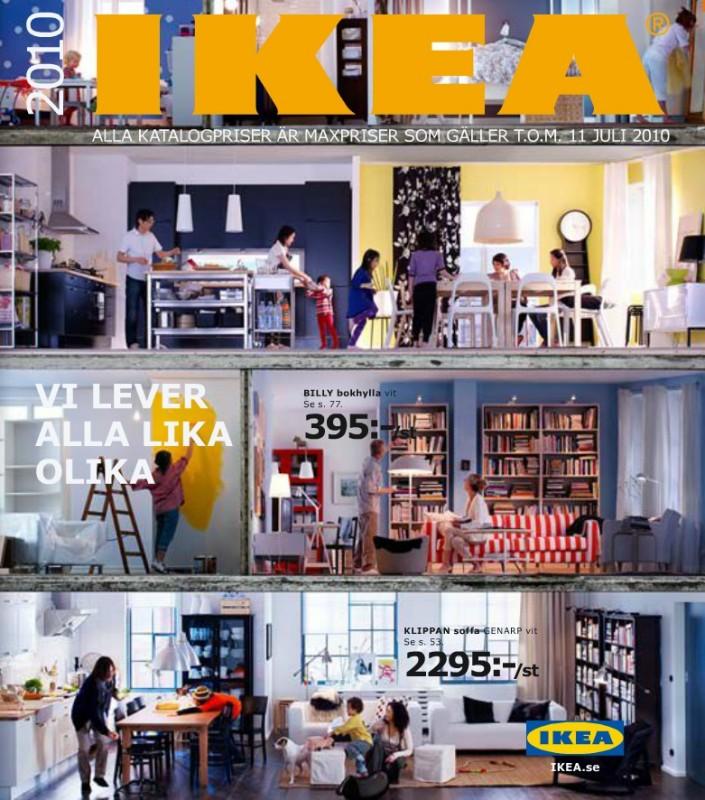 IKEA-2010-Catalogue-couverture