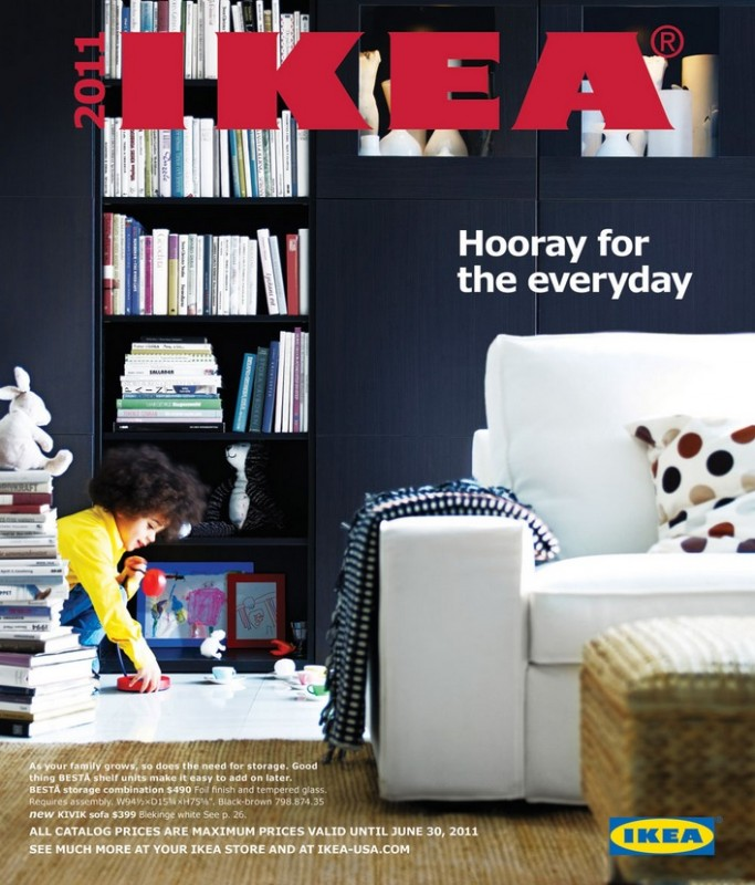 IKEA-2011-Catalogue-couverture
