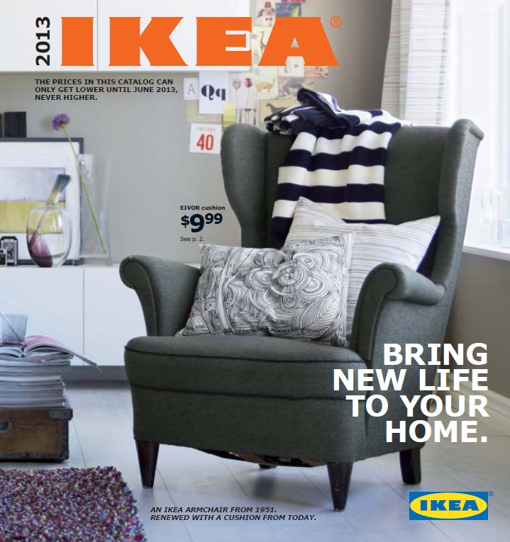 IKEA-2013-Catalogue-couverture
