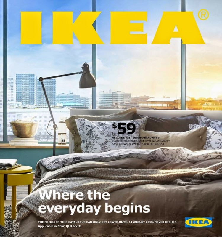 IKEA-2015-Catalog-Coverue-couverture