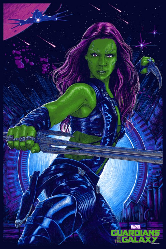 affiche-poster-guardian-galaxy-illustration-04