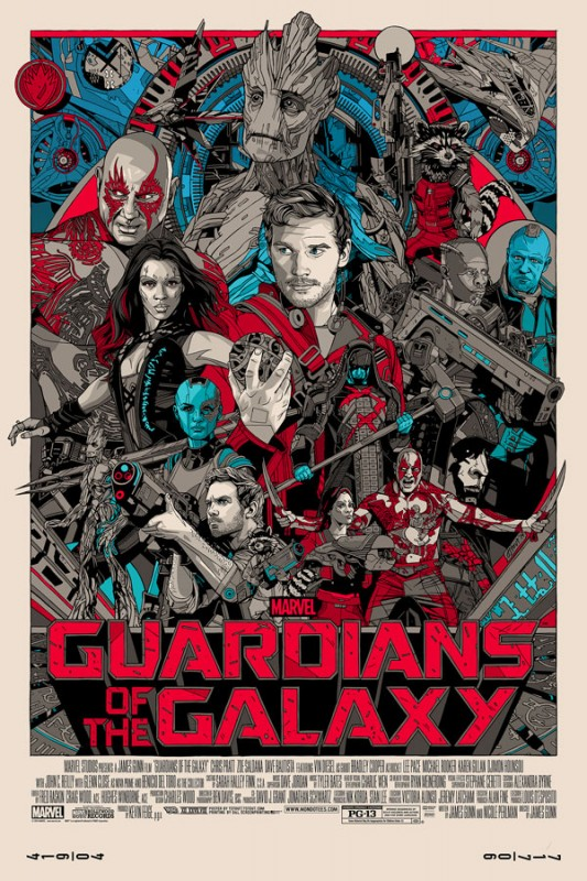 affiche-poster-guardian-galaxy-illustration-07