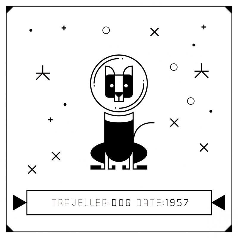 animal-espace-illustration-01