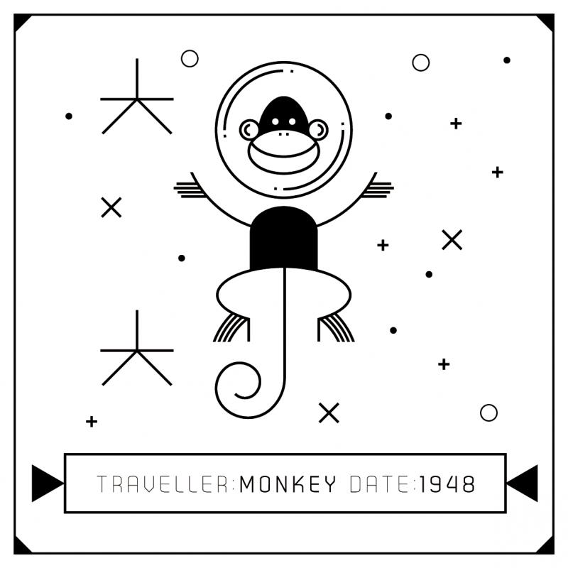 animal-espace-illustration-02