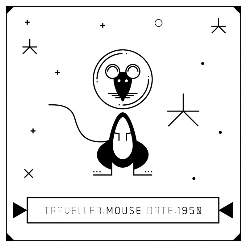 animal-espace-illustration-03