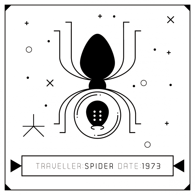 animal-espace-illustration-04