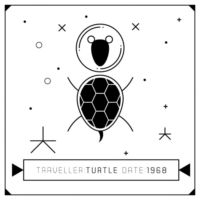 animal-espace-illustration-06