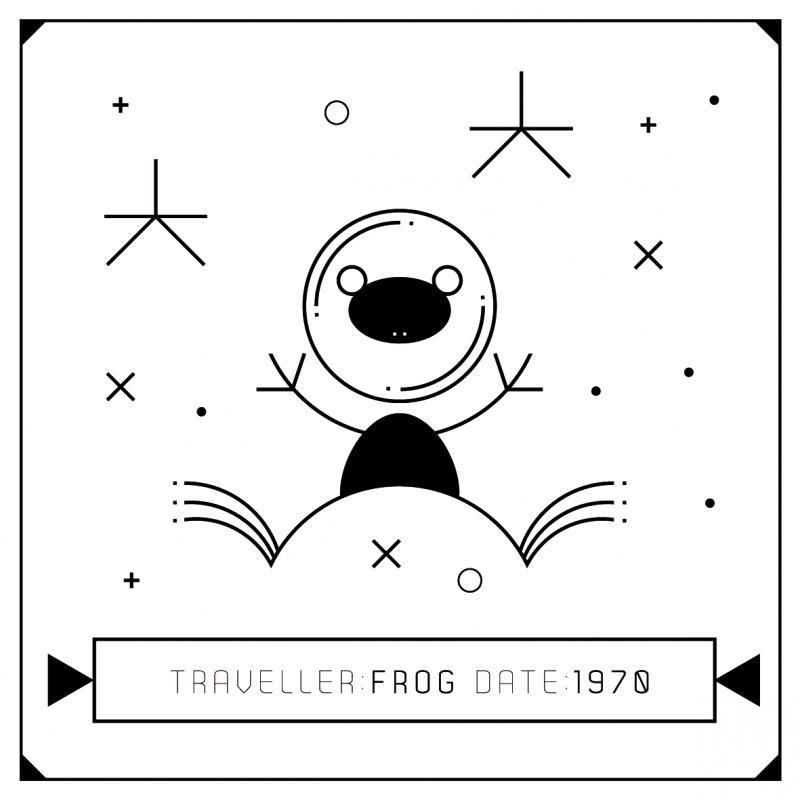 animal-espace-illustration-07