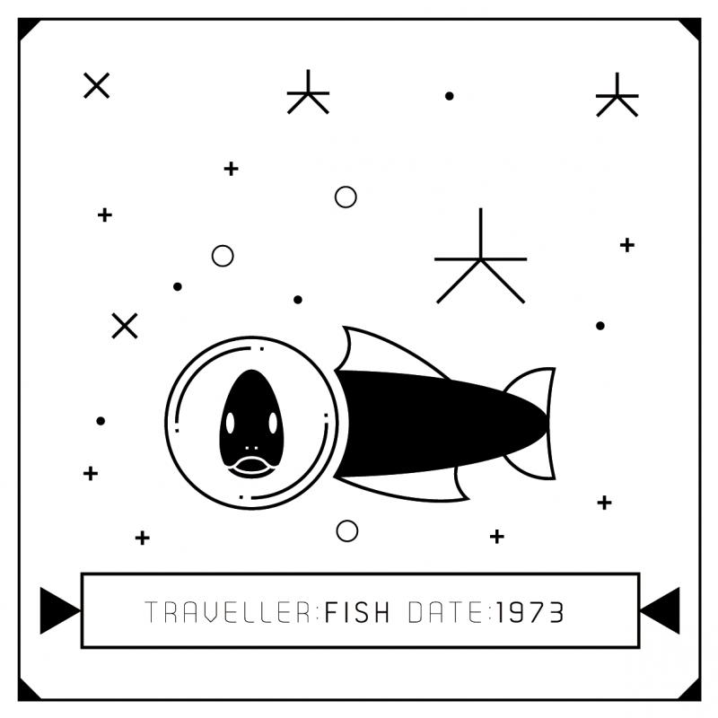 animal-espace-illustration-08