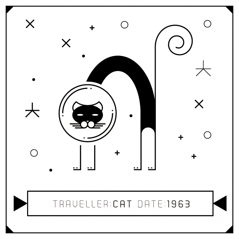 animal-espace-illustration-09