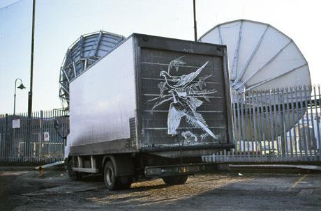 ben-long-art-camion-moche-03