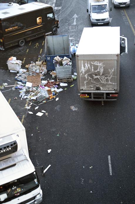 ben-long-art-camion-moche-05