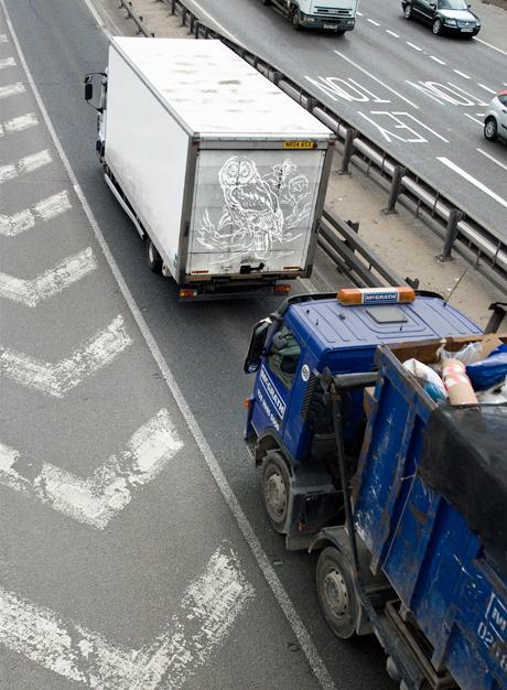ben-long-art-camion-moche-06