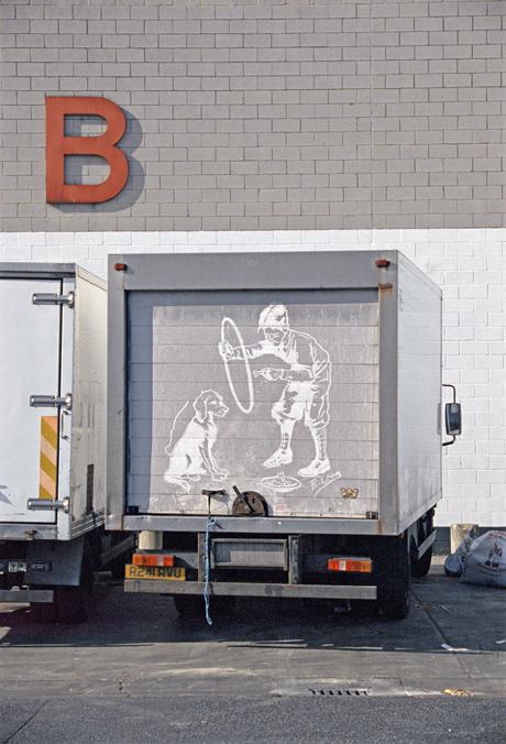 ben-long-art-camion-moche-08
