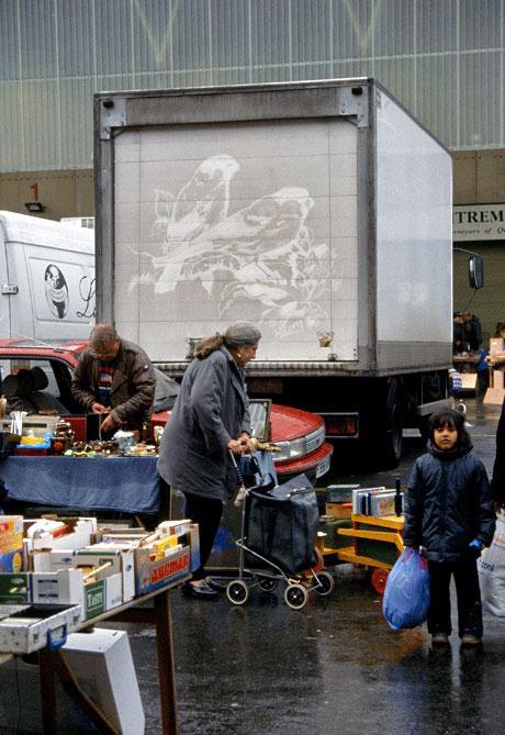 ben-long-art-camion-moche-09