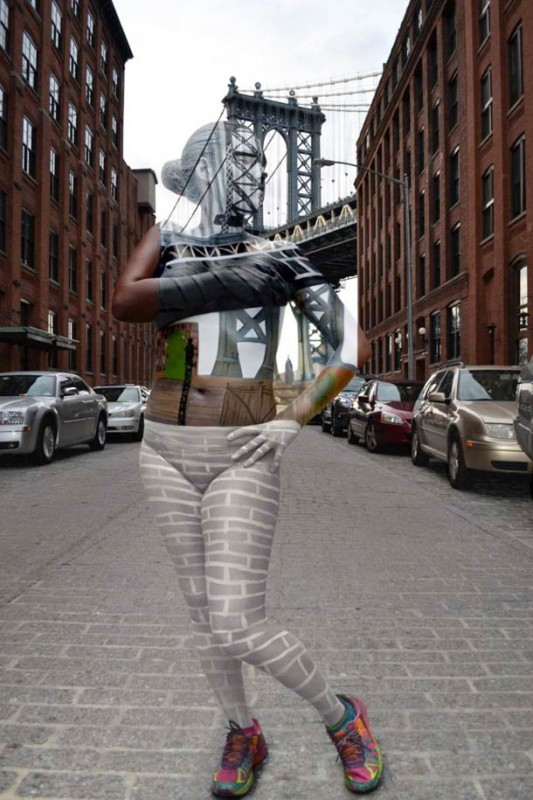 body-painting-camouflage-ville-newyork-peinture-corps-01