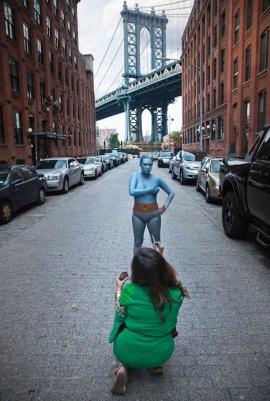 body-painting-camouflage-ville-newyork-peinture-corps-09