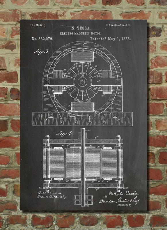 brevet-patent-dessin-poster-01