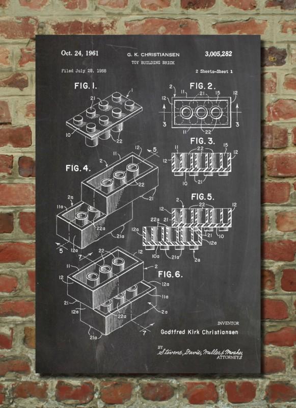 brevet-patent-dessin-poster-02
