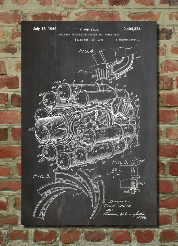 brevet-patent-dessin-poster-03