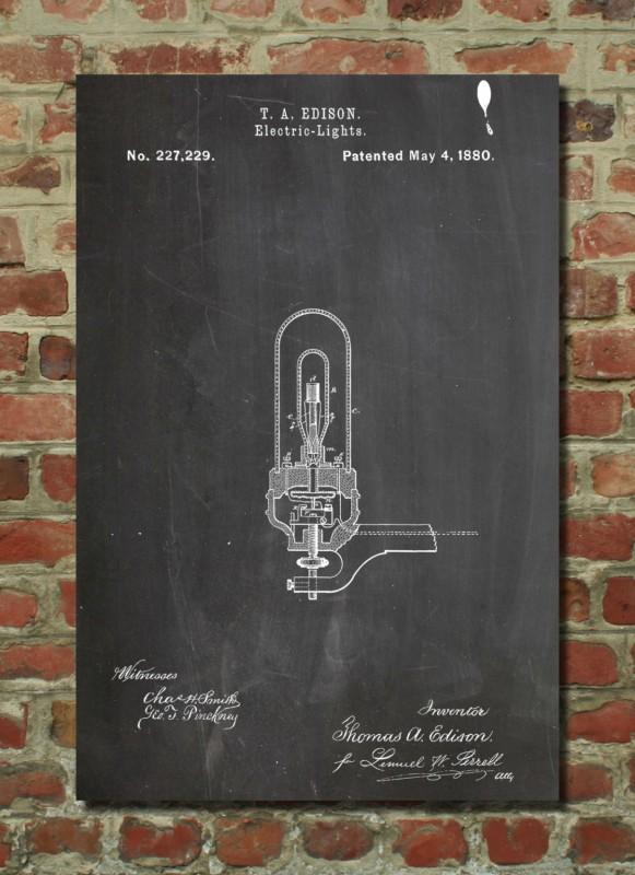 brevet-patent-dessin-poster-04