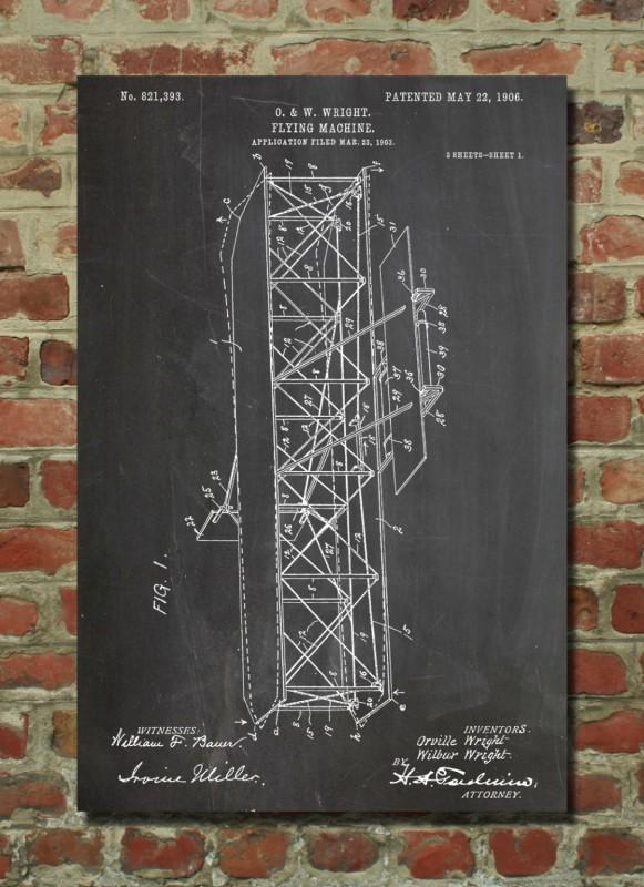 brevet-patent-dessin-poster-05