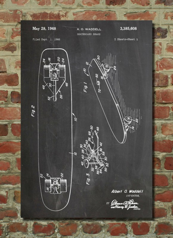 brevet-patent-dessin-poster-06