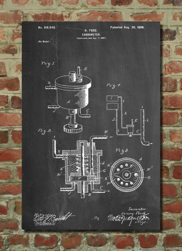 brevet-patent-dessin-poster-07