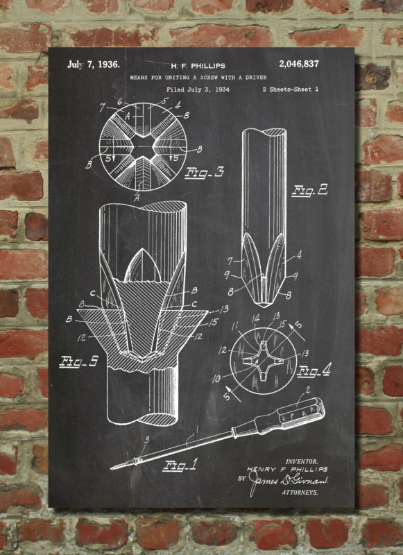 brevet-patent-dessin-poster-08
