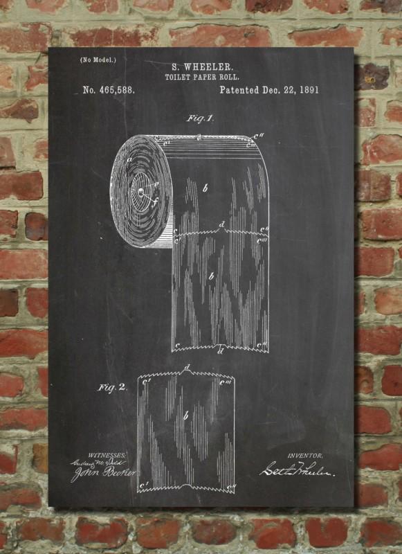 brevet-patent-dessin-poster-09