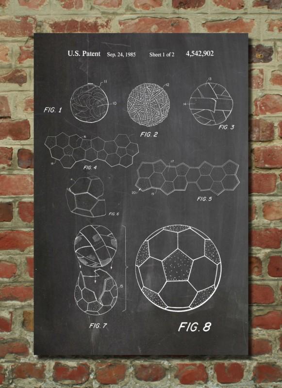 brevet-patent-dessin-poster-12