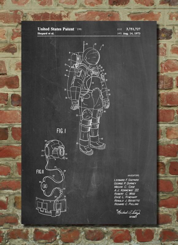 brevet-patent-dessin-poster-13