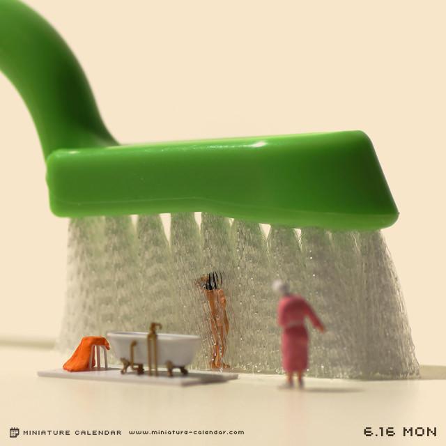 calendrier-diorama-miniature-01