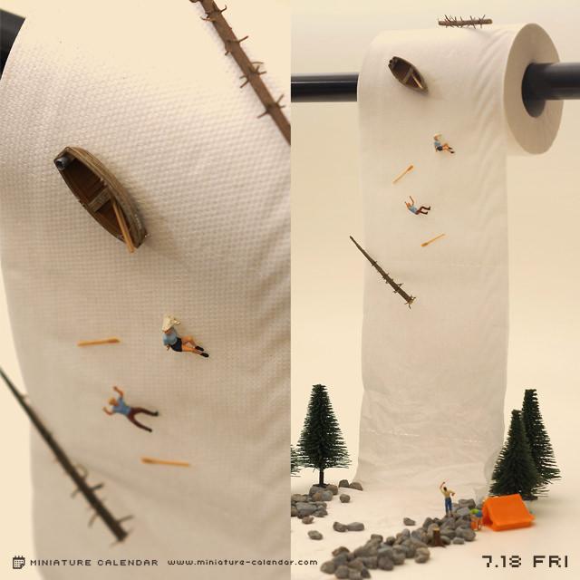 calendrier-diorama-miniature-02