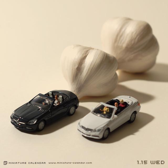 calendrier-diorama-miniature-03