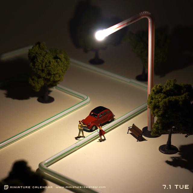 calendrier-diorama-miniature-04