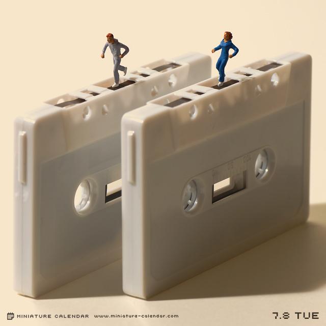 calendrier-diorama-miniature-05