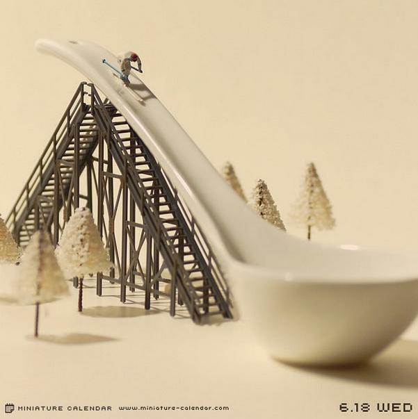 calendrier-diorama-miniature-06