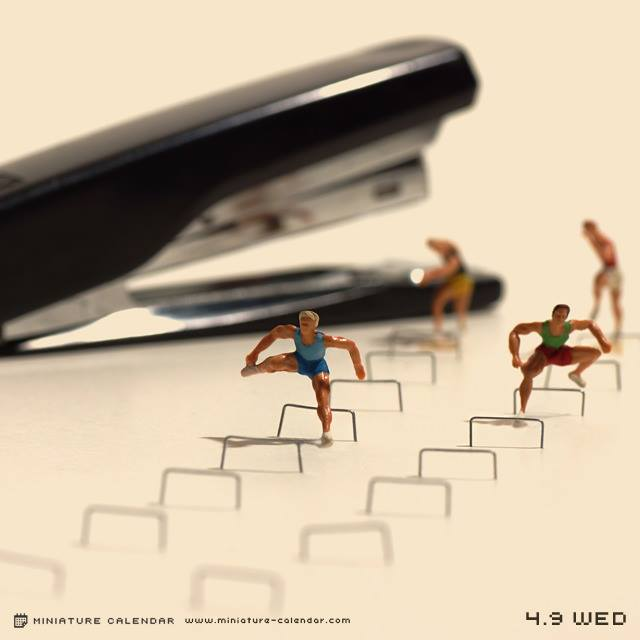 calendrier-diorama-miniature-07