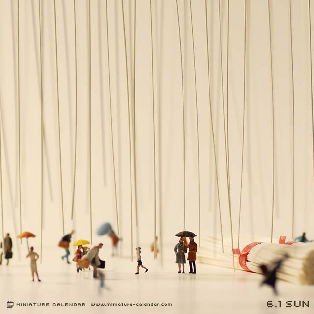 calendrier-diorama-miniature-08
