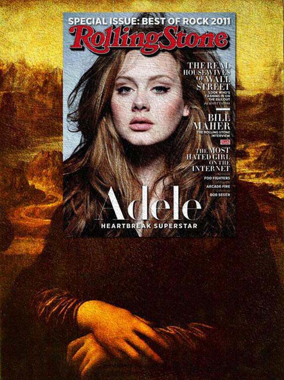 couverture-magazine-mode-peinture-celebre-05