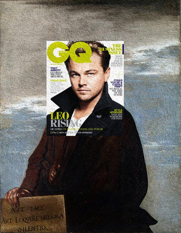 couverture-magazine-mode-peinture-celebre-06