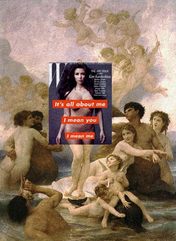 couverture-magazine-mode-peinture-celebre-24