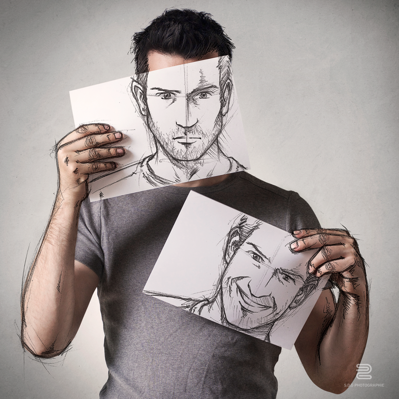 dessin-integre-photo-02