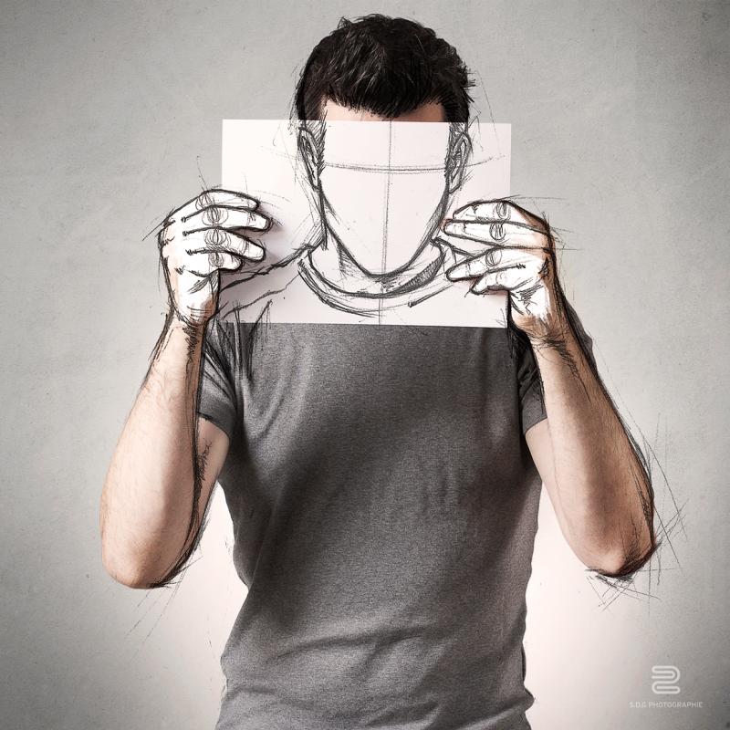 dessin-integre-photo-04