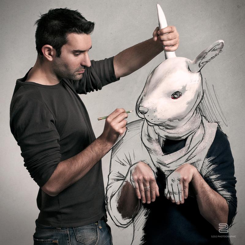 dessin-integre-photo-07