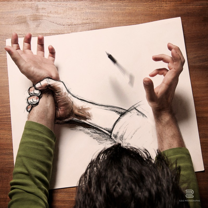 dessin-integre-photo-08