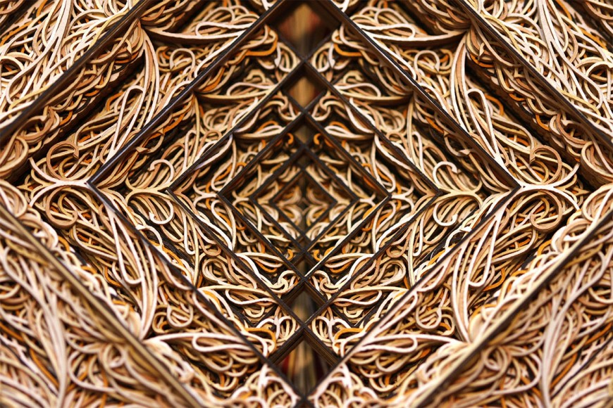 eric-stanley-lasercut-paper-07