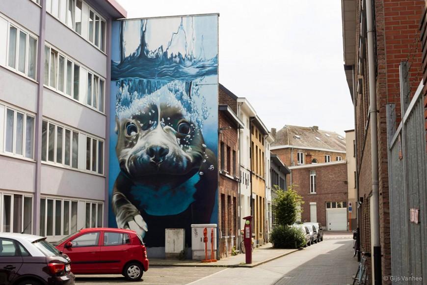 frsque-chienstreet-art-belge-sousmarin-02