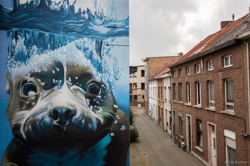 frsque-chienstreet-art-belge-sousmarin-03